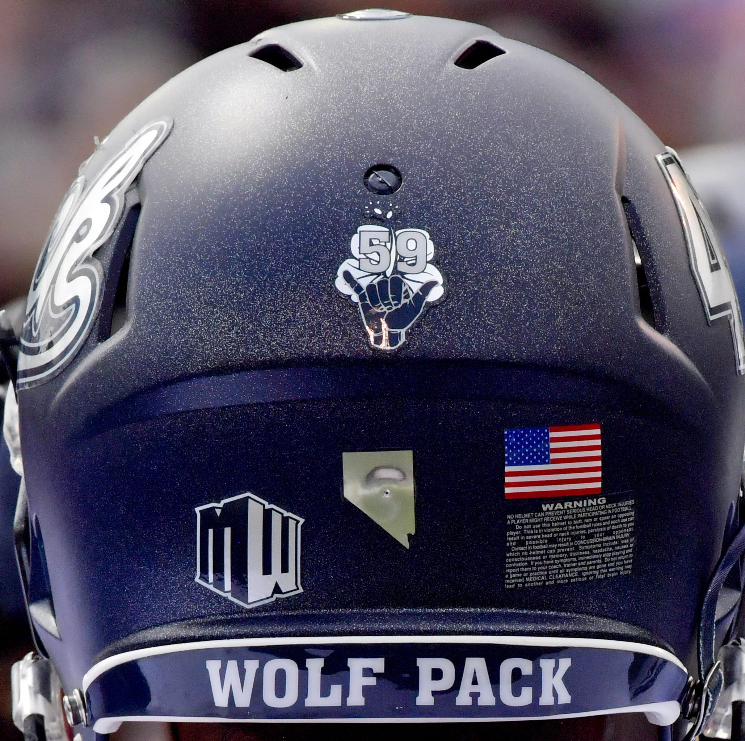 Oregon State at Nevada: How to watch, follow the Wolf Pack