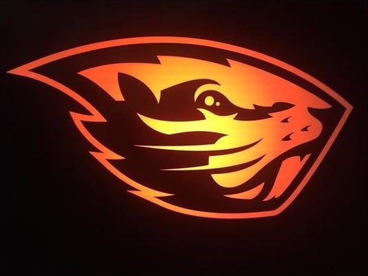 Beavers Logo 2016
