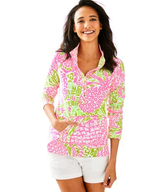 Upf 50 Captain Popover In Pink Sunset Home Slice Width 520 Height 390 Fit Bounds Auto Webp Fashion Frenzy Lilly Pulitzer Kicks
