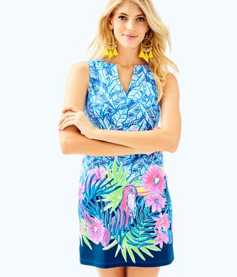 Harper Shift Dress Bennet Blue Lets Mango Width 520 Height 390 Fit Bounds Auto Webp Lilly Pulitzer Party Sale Kicks Online Fashion