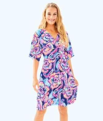 Parigi Dress Width 520 Height 390 Fit Bounds Auto Webp Fashion Frenzy Lilly Pulitzer Kicks