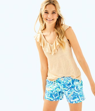 Alessa Top Sand Dune Width 520 Height 390 Fit Bounds Auto Webp Lilly Pulitzer Kicks Popular Party