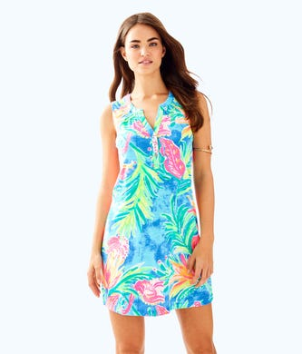 Sleeveless Essie Dress Bennet Blue Showstopper Width 520 Height 390 Fit Bounds Auto Webp Fashion Frenzy Lilly Pulitzer Kicks
