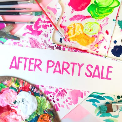 Lp After Party Width 520 Height 390 Fit Bounds Auto Webp Fashion Frenzy Lilly Pulitzer Popular Continues Through Wednesday
