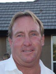 Craig Rozar