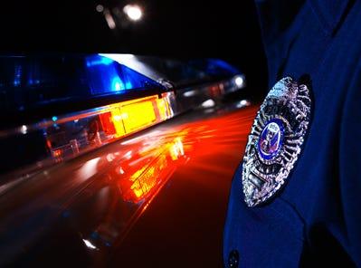 Visalia police on the hunt for downtown carjacker