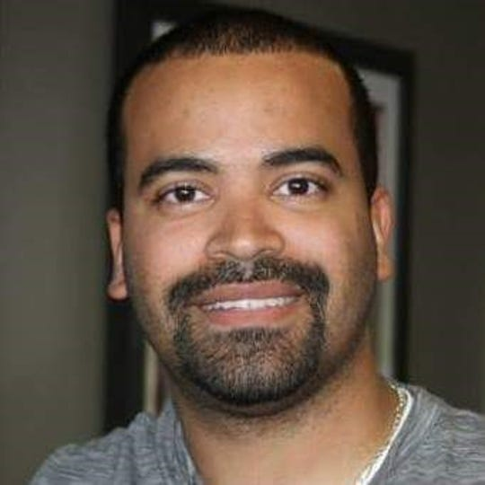 Carlos Martinez has been appointed new executive director at Rockland Living Center's BRIDGES.