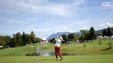 USA TODAY Sports' Steve DiMeglio provides multiple reasons to tune in to watch the LPGA's Evian Championship.