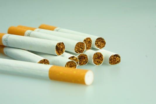 Xxx Tobaccotdl016 Jpg F Va