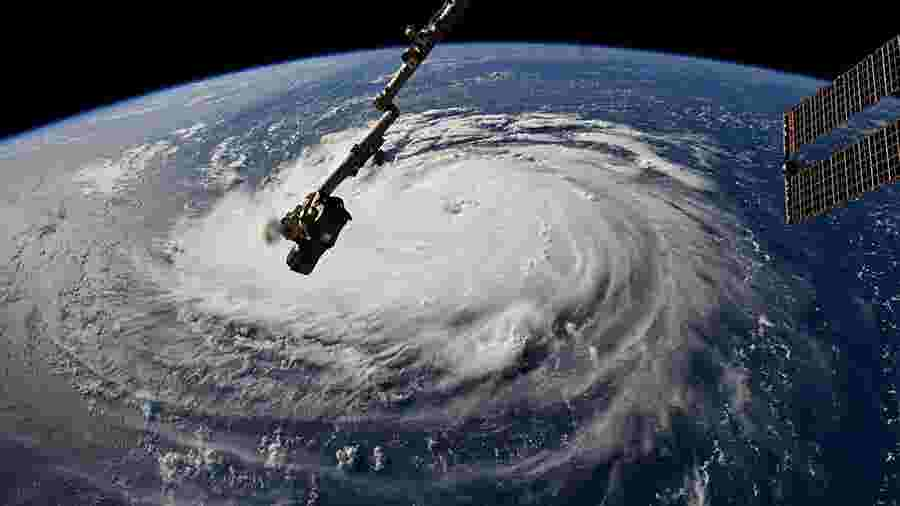 Hurricane Florence: How top vacation destinations are likely