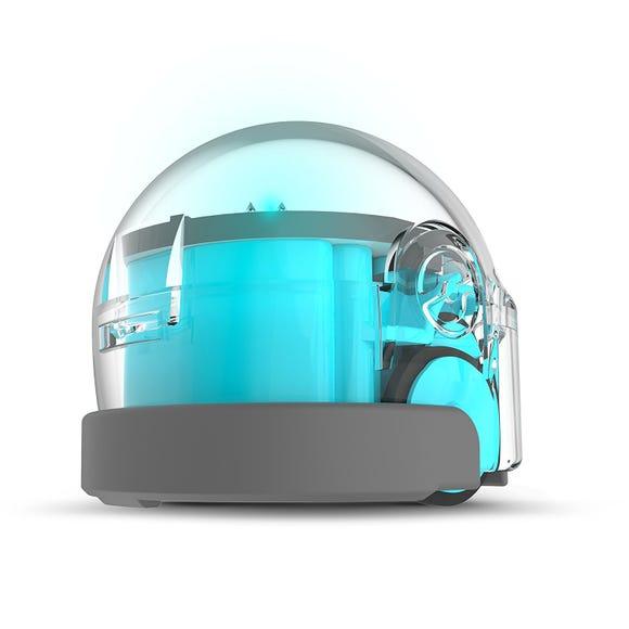 Ozobot Bit Coding Robot