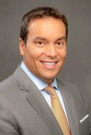 Joseph Ianniello, a 13-year CBS veteran and chief operating officer since 2013, was named president and acting CEO Sunday in the aftermath of the resignation of CBS chief Leslie Moonves.