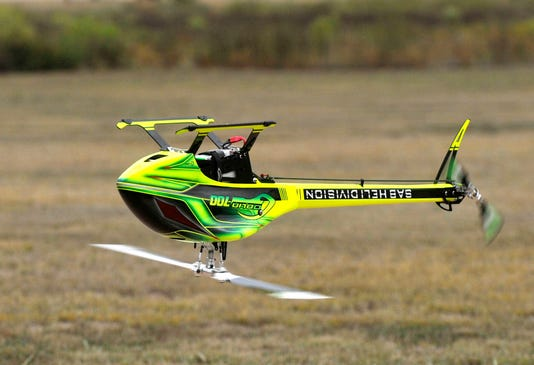 1024 Ablo Helicopter2