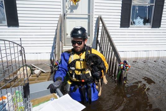 Fir Natural Disaster Hurricane Matthew Oct2016 0036 1