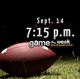 Game of the Week: Yelm at Central Kitsap