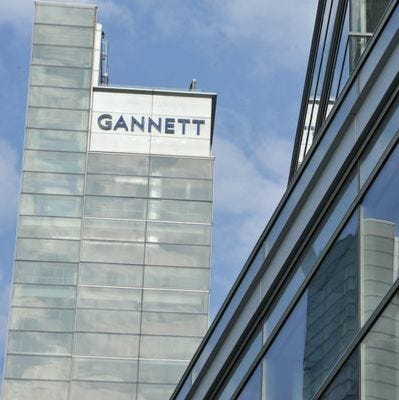 Gannett launches LOCALiQ as one-stop digital advertising shop for customers in the Coachella Valley