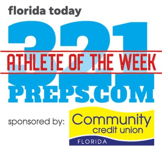 321preps Athleteweek C