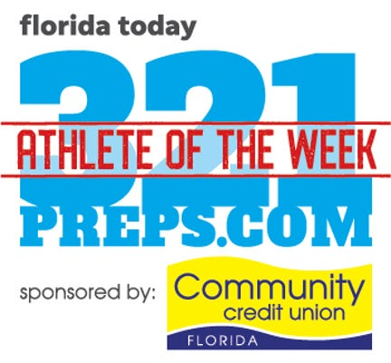 Vote For The Community Credit Union 321preps Com Athlete Of The Week