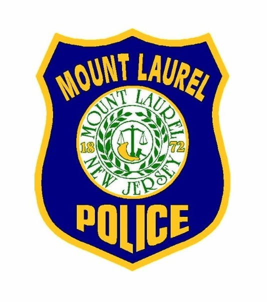 Mount Laurel PD