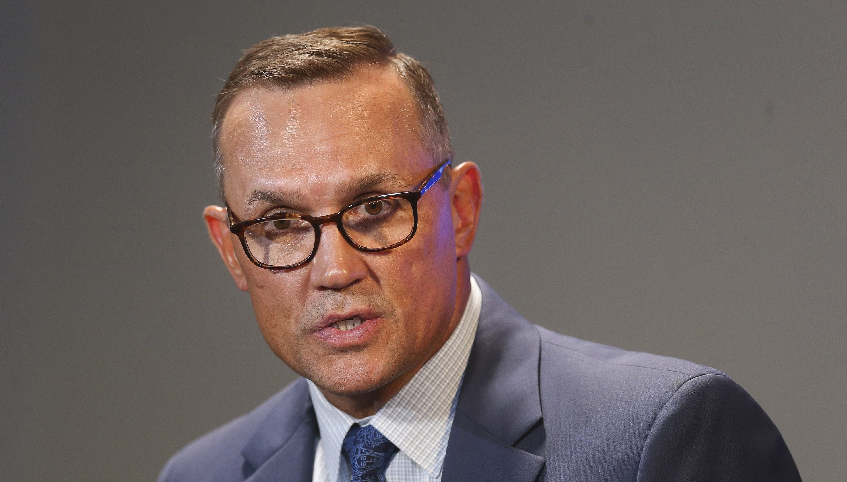 c1042f576c0 Detroit Red Wings must hire Steve Yzerman ASAP to fix ... everything