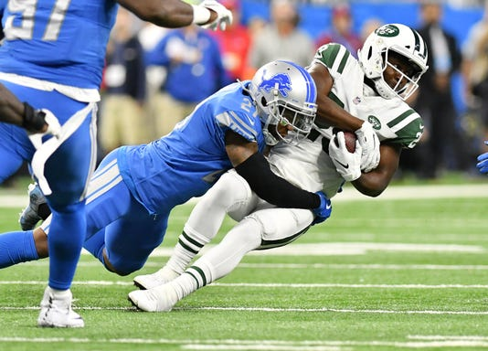 2018 0910 Rb Lions Jets0302