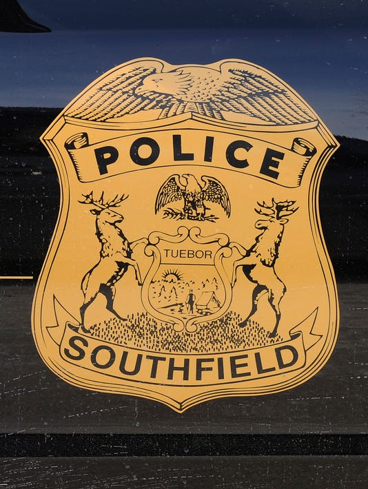 Southfield Police