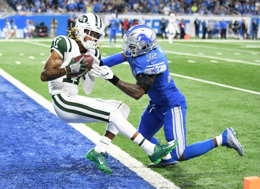 2018 0910 Rb Lions Jets1112