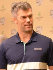 Mason Crosby, Green Bay Packers