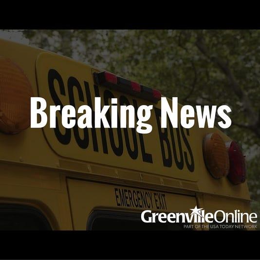 Breakingeducation News
