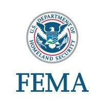 Dunsmuir man charged with fraud for taking $500k from FEMA, saying it was for fire departments