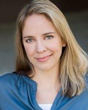 Allison Varnes