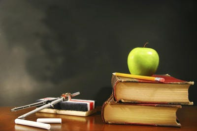 National Merit Finalists were announced and 21 Leon County students were among the finalists.