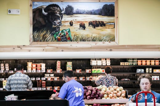 Trader Joes In Germantown Shopping Tips Hours Return Policy