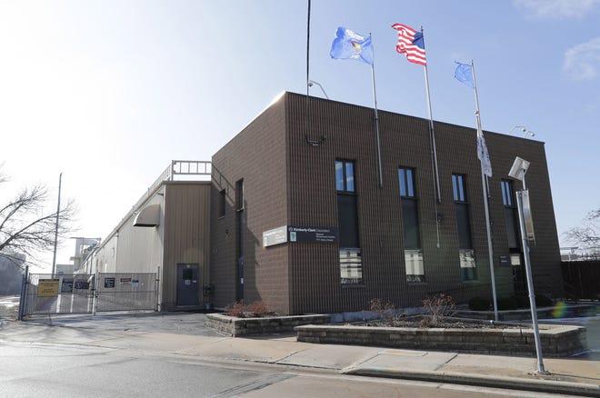 Kimberly-Clark Corp.'s Neenah Nonwovens Facility at 1111 Henry St. in Neenah will be closed.