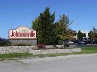 JohnsonvilleSausage headquarters at Sheboygan Falls, WI. Tuesday, September 11, 2018.  -  Photo by Mike De Sisti / Milwaukee Journal Sentinel
