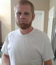 Seth Ponzer, who suffered from schizophrenia, shot and killed his mother earlier this month.