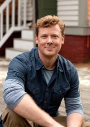 "Kevin O'Connor, host of PBS' ""This Old House,"" headlines the Nashville Home Show Sept. 21-23 at Music City Center with renovation tips and highlights of the upcoming season of the Emmy winning show."
