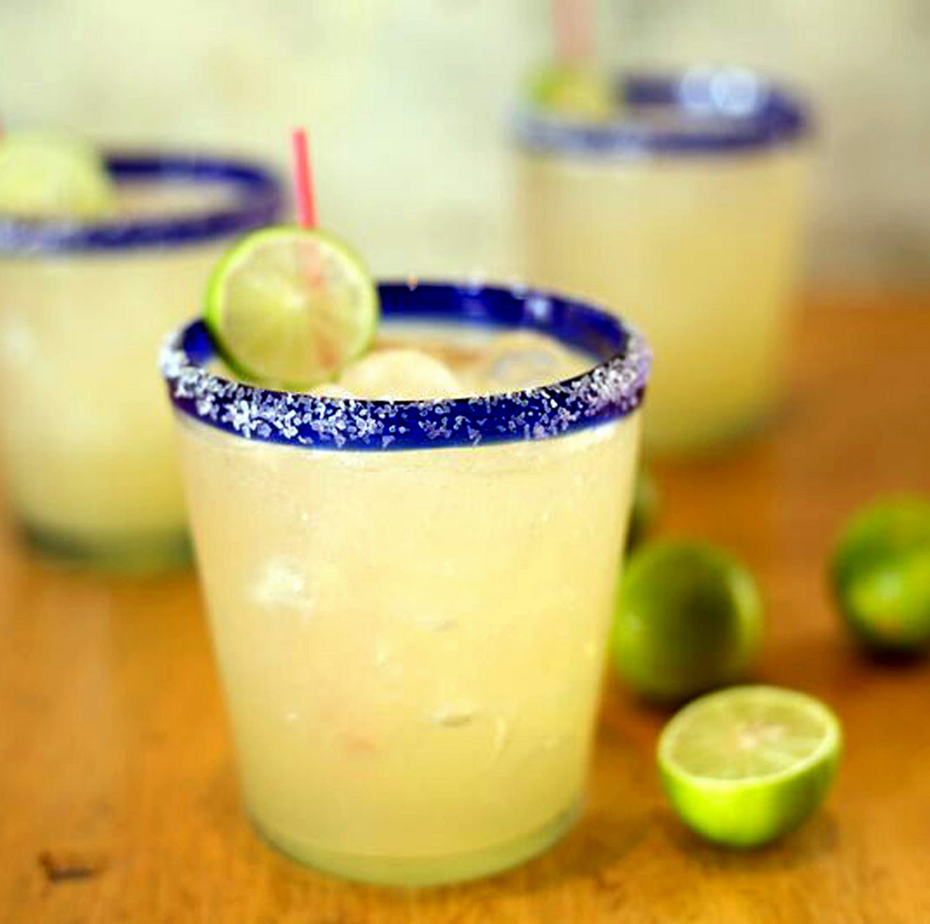 Celebrate National Margarita Day with these specials in Naples, Fort Myers