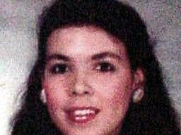 Lizette Mendoza