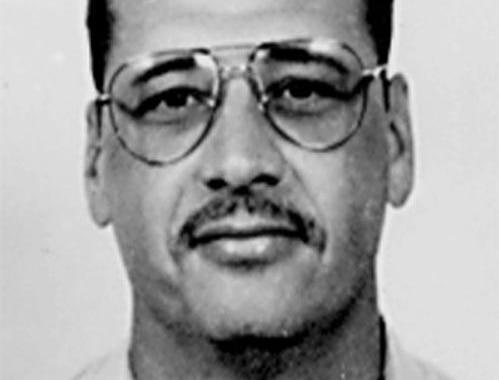 Leonard Hatton Jr of Ridgefield Park.