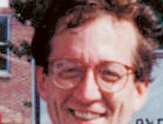 Edgar Emery, Jr. Of Clifton.