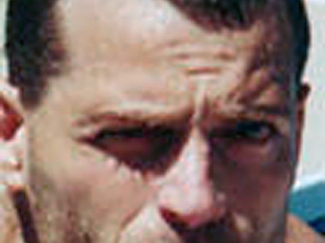 Craig A. Silverstein WTC victim.