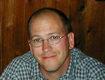 Timothy J. Finnerty