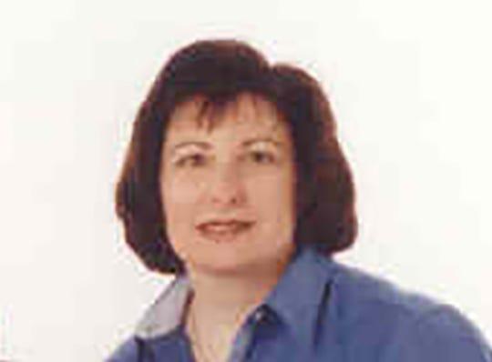 Jean C. DePalma