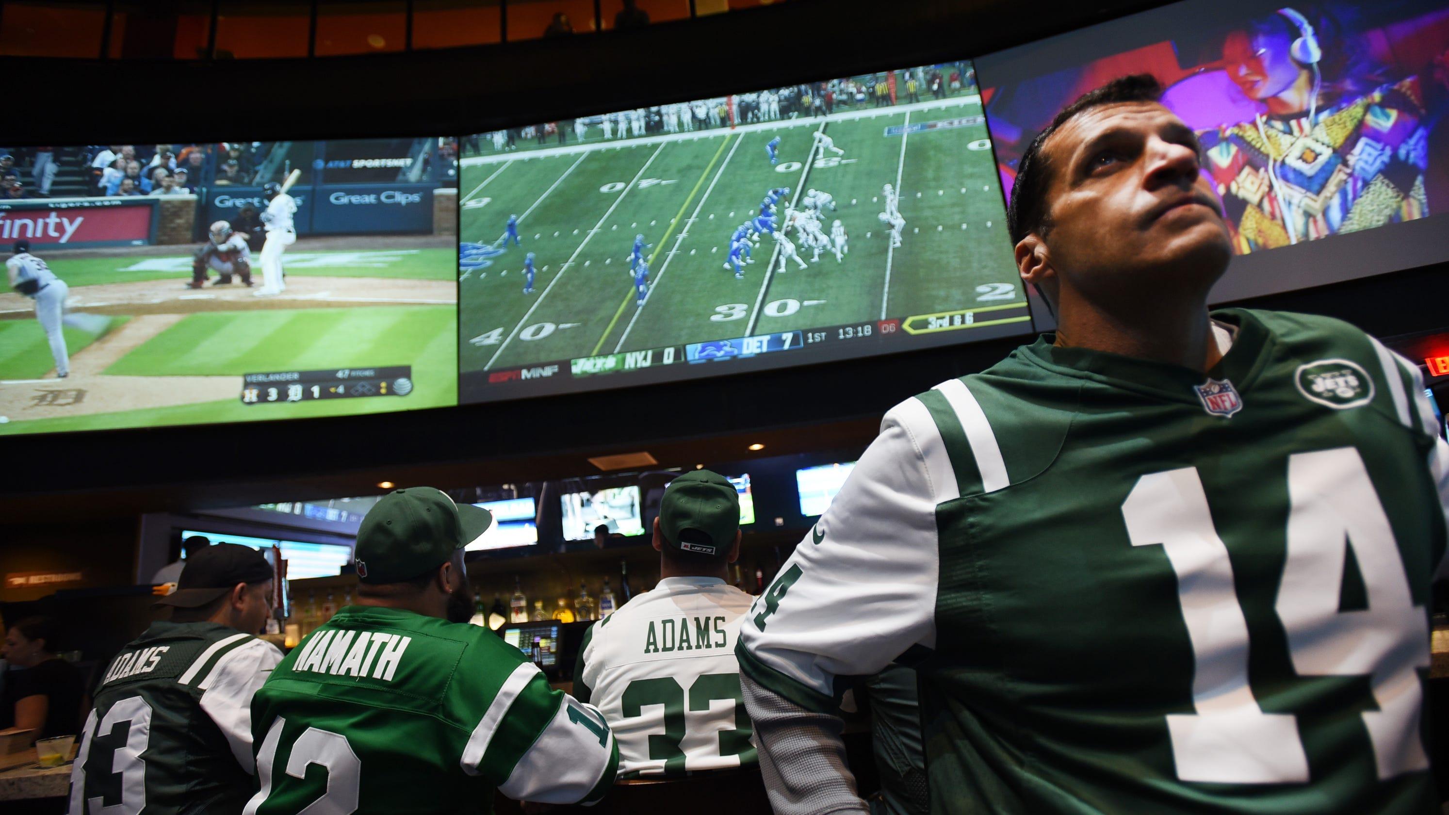 Fl sports betting 411 betting system nfl