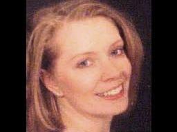 Lisa Egan of Cliffside Park.