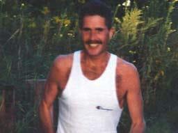 WTC Victim Edward C. Murphy