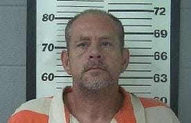 James Johnson of Hobbs is wanted on multiple charges in three states.