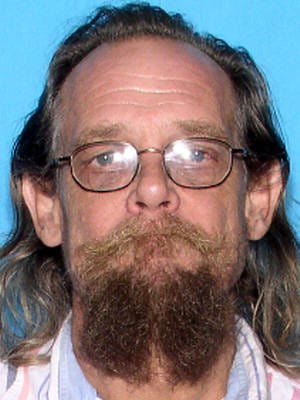 Escambia county florida registered sex offender