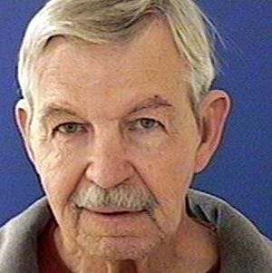 Stephen Simpson, 76, was reported missing Tuesday in Cottonwood, according to police.